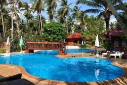 班克拉度假村 Bankrut Resort