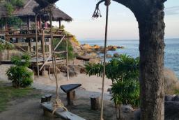 道通2號別墅 Tao Thong Villa 2