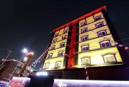 Wa酒店 Wa Hotel