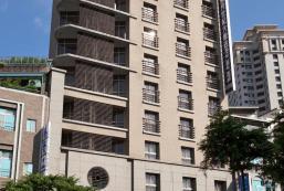 桃園蜜月世紀大飯店 Century Hotel Taoyuan