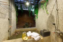 蘭桂溫泉會館 Lan Guei Hot Spring Hotel