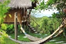 普瑞漢特度假村 Phureehut Resort