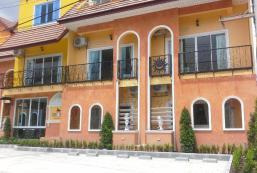 考普伊迪別墅 - 童頌 The Villa Khaopreedee Thungsong