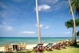 海砂太陽酒店 Sea Sand Sun Hotel