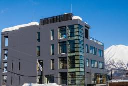 比羅夫188公寓 Hirafu 188 Apartments