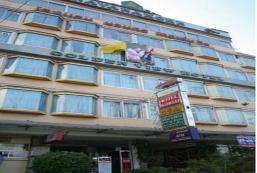 那凡娜考恩黃金景色酒店 Navanakorn Golden View