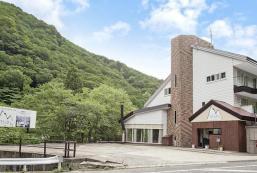 天神旅館 Tenjin Lodge
