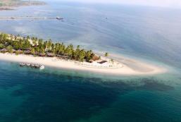 穆島西拉威海灘度假村 Koh Mook Sivalai Beach Resort