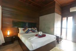 納姆紅旅館和度假村 Namkhong Guesthouse and Resort