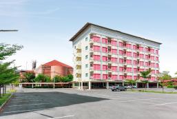 OYO139 V.樂園酒店 OYO 139 V.Resotel Hotel