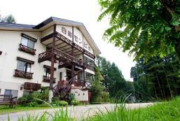 白馬Montbien民宿 Hotel Hakuba Montbien
