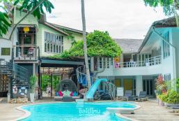 探戈海灘度假村 Tango Beach Resort