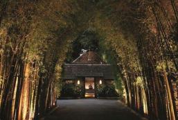 羅望鄉村酒店  Tamarind Village Hotel