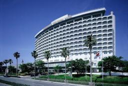 鹿兒島陽光皇家酒店 Kagoshima Sun Royal Hotel