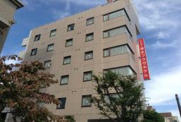 OYO643清水廣場酒店 OYO 643 Shimizu Plaza Hotel