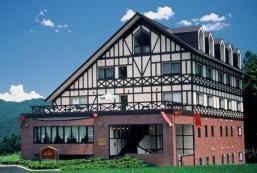 白馬山之酒店 Hakuba Yamano Hotel