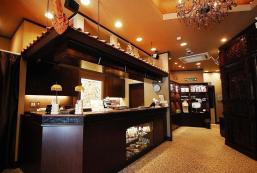豪華膠囊酒店安心之宿秋葉原店 Capsule Hotel Anshin Oyado Tokyo Akihabara