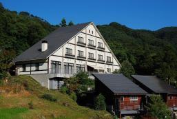 真澤之森酒店 Hotel Sanazawa No Mori