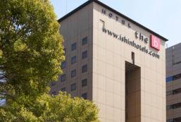 the b名古屋酒店 the b nagoya