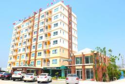 阿薩瑪空恩公寓 Asamakorn Residence