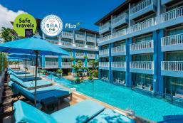 Buri Tara Resort (SHA Plus+) Buri Tara Resort (SHA Plus+)