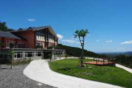 山禾居風華別墅 Sun Hola Villa