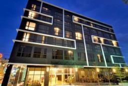 富野渡假酒店 Hoya Resort Hotel