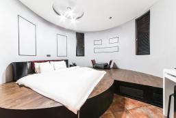 畢加索酒店 Hotel Picasso
