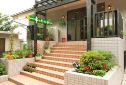 一枝鉛筆旅館 Ipponno Enpitsu Guest House