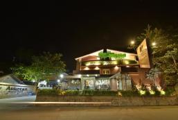 奧可坦廣場酒店 Aukotan Place Hotel
