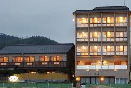 砂風呂之宿友善 Yuzen Hotel