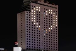 達欣商務精品酒店 Lee Gardens Plaza Hotel