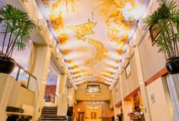 普樂美雅飯店 - TSUBAKI - 札幌 Premier Hotel – TSUBAKI – Sapporo