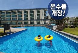 四美惠度假村 The Four Graces Resort
