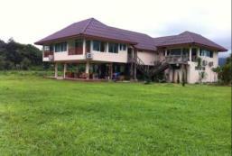 皮波恩度假村 Pimporn Resort