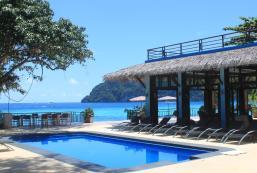 PP島長灘別墅度假村 Phi Phi Long Beach Resort and Villa