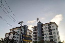 ABM服務公寓 ABM Service Residence