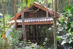 猴子公寓小屋 Monkey Mansion Bungalows