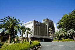 三谷溫泉Higaki酒店 Higaki Hotel
