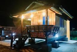 我們關心-度假村 WeCare - Resort
