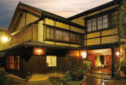 料理旅館田事 Tagoto