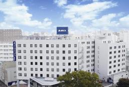 馬里克斯酒店 Hotel Marix