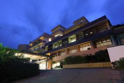 夫塔巴酒店 Hotel Futaba