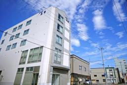 美雪酒店 Hotel Miyuki