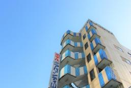 阿凡提酒店 Hotel Avanti