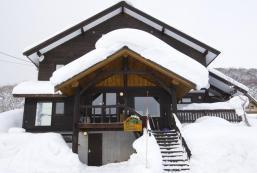 中央高山酒店 Alpine Central