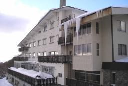瀧本酒店 Hotel Takimoto
