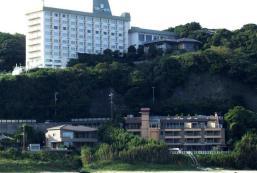 下田美景酒店 Shimoda View Hotel