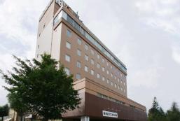 帶廣大酒店 Obihiro Grand Hotel