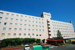 郡山星級酒店 Star Hotel Koriyama